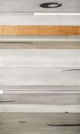 New Work-Simon  Kaan