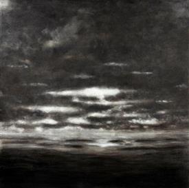 Disquiet-Linda Holloway