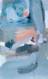 Suspend-John Oxborough