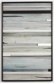New Works-Simon  Kaan