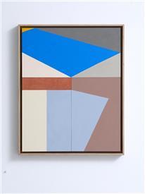New Work-Louise  Tuckwell