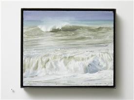 Call of the Ocean-Freeman White