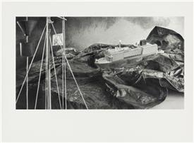 Pond -Stephen  Ellis