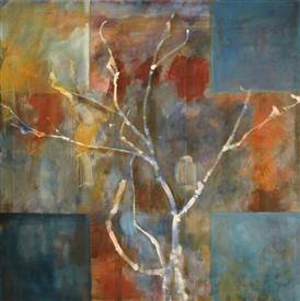 Primavera-John Papas