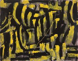 Retrospective-Alan Pearson