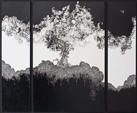 Long Story-Yoshiko Nakahara
