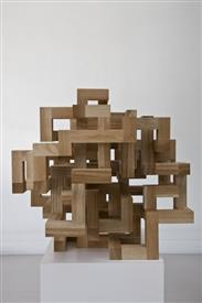 Superstructure-Ray Haydon