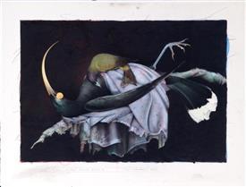 Mellomania-Paul Martinson