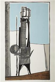 Rarities-Ted  Dutch (1928 2008)