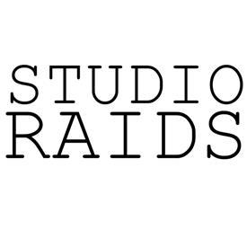 Studio Raids-Group Show
