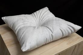Sculpture-Martin Selman
