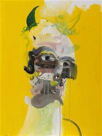White Out-John Oxborough