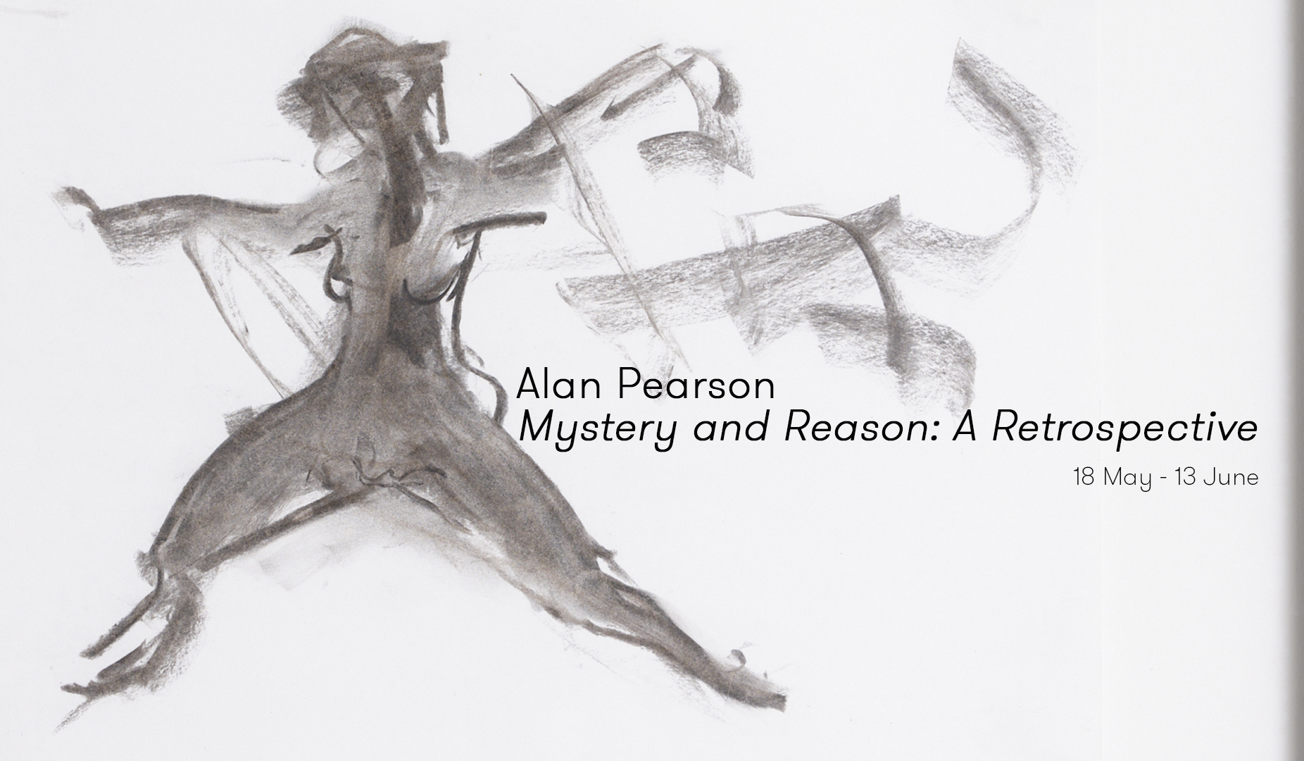 Mystery and Reason: A Retrospective
